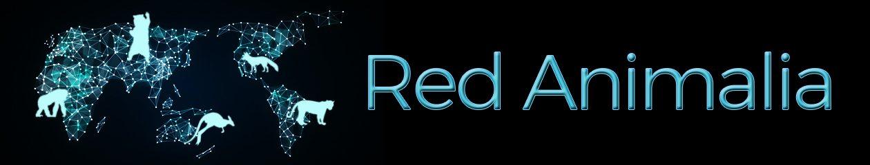 Red Animalia