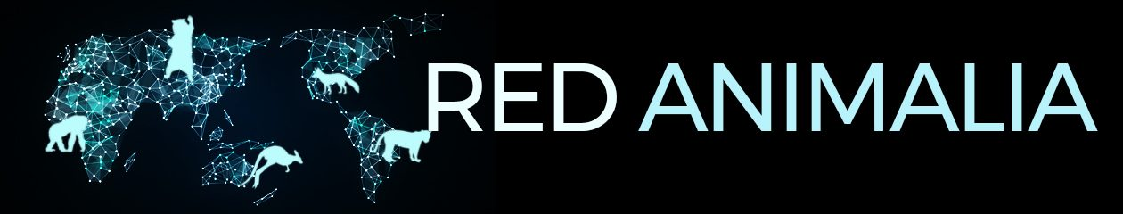 RED ANIMALIA
