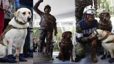 frida_estatua_puebla_homenaje_rescate